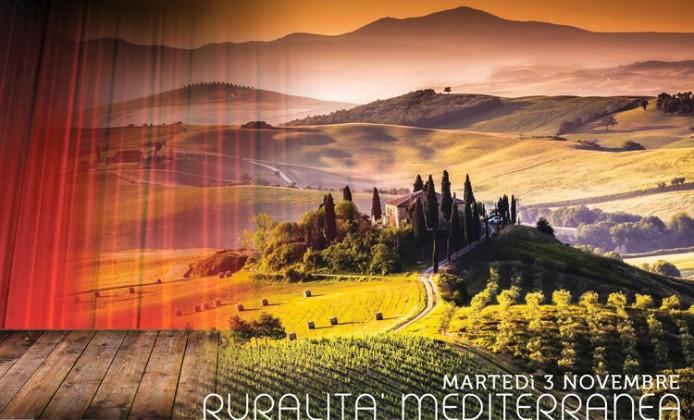 ruralita-mediterranea