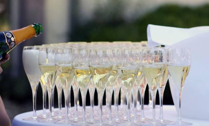 champagne-eventi