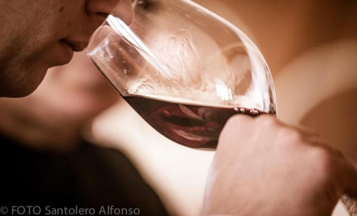 vini-del-mediterraneo