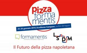 pizza-formamentis