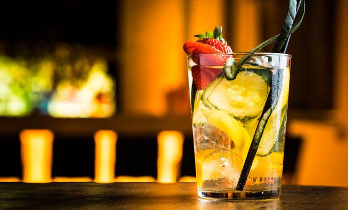 drink migliori locali