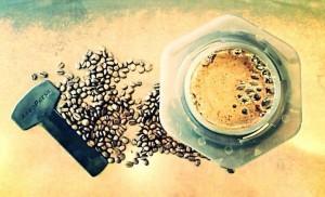 Pergamino Caffè