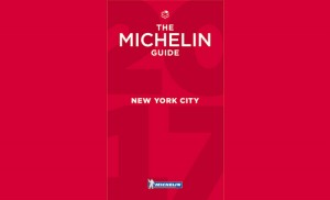guida michelin new york 2017