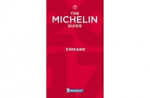 guida michelin chicago 2017