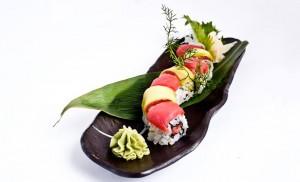sushi day milano