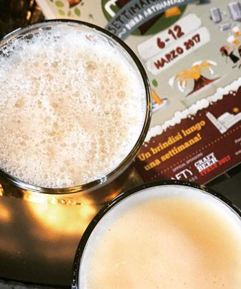 ballo delle debuttanti settimana della birra