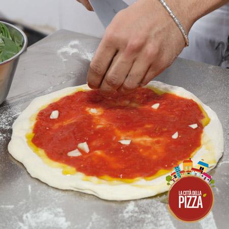 la-citta-della-pizza-evento