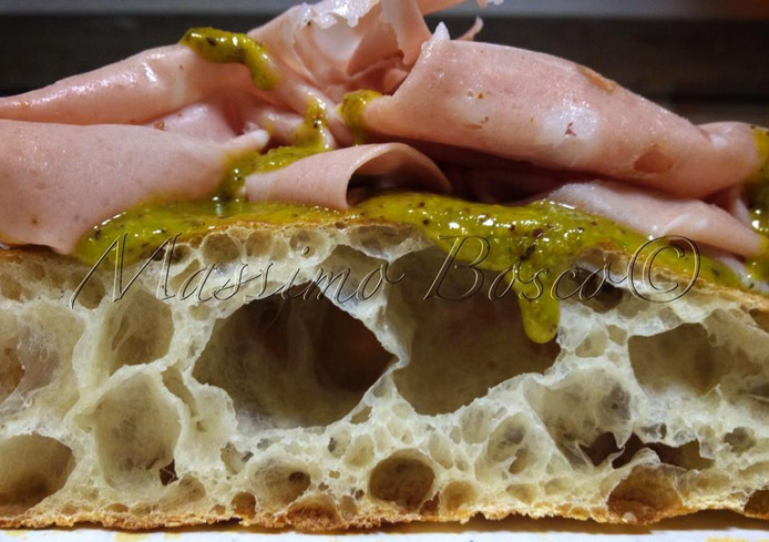 pizzeria-massimo-bosco