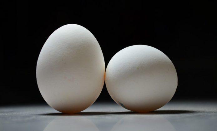 10 cose da sapere sulle uova