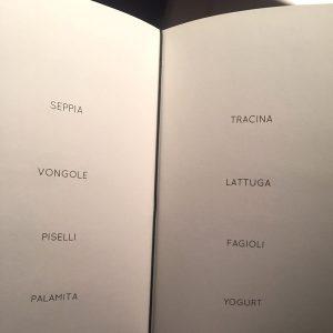 eit-menu