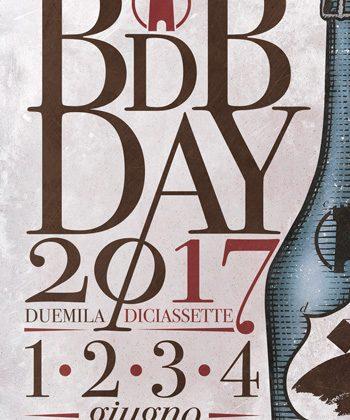 BdB day 2017