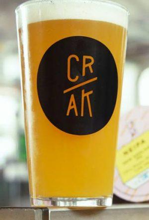 birra dell'anno 2018 Cr/ak