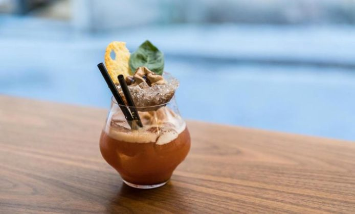 Florence Cocktail Week 2018