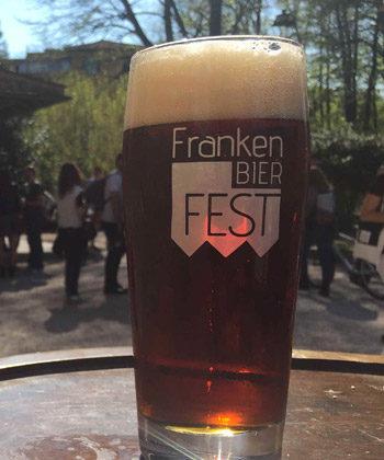 FrankenBierFest 2018