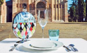 Dove mangiare a Verona