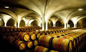 Vini di Bordeaux: Primeurs 2017
