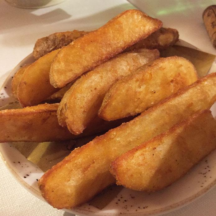 antica-osteria-del-mirasole-patate