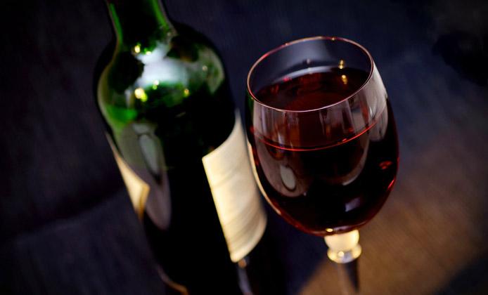 grandi vini di Spagna