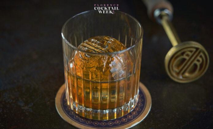 Florence Cocktail Week 2020