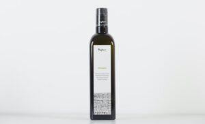 Olio Peranzana Azienda Agricola Paglione