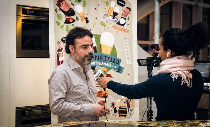 Settimana della birra artigianale 2020