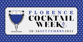 Florence Cocktail Week 2021