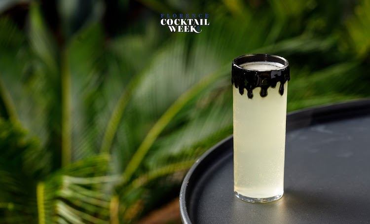 jardin-cocktail-strizzi-garden