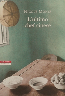 l-ultimo-chef-cinese