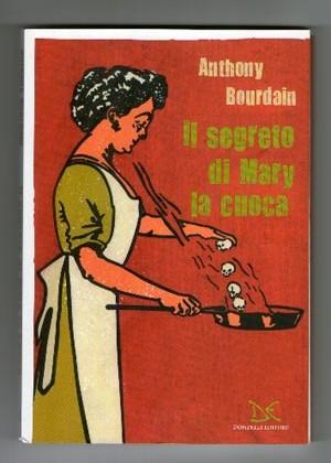 il-segreto-di-mary-la-cuoca