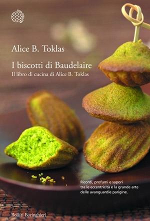 i-biscotti-di-baudelaire